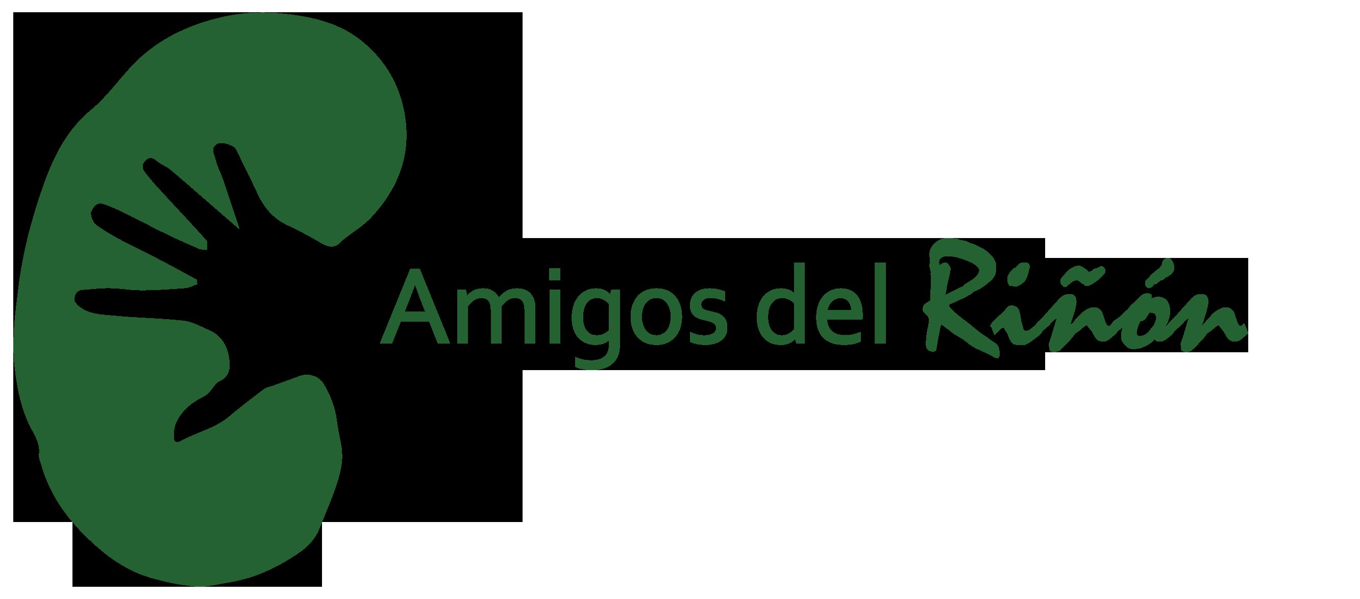 Asociación Amigos del Riñón y GEEPAD - Somos una asociación cuyo objetivo es promover la SALUD RENAL en línea de PREVENCIÓN. Trabajamos para EVITAR la transmisión de la PQRAD.